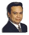 Robert Mesa